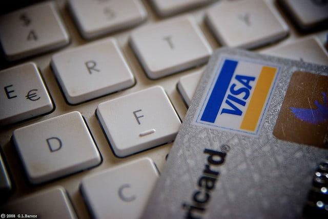 Should I Transfer My Credit Card Balances: Benefits and Risks